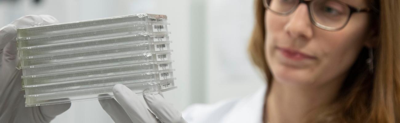Dossier antibiorésistance 2020