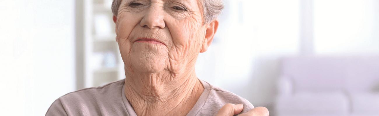 dossier douleurs chroniques
