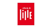 06_Logo Ville Lille