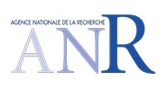07_Logo ANR