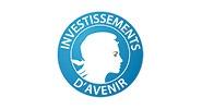 08_Logo Invest.Avenir