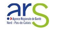 09_Logo ARS