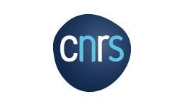 Logo PARTENAIRE CNRS