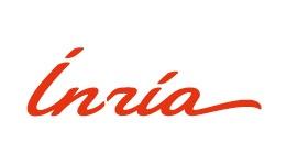 Logo PARTENAIRE Inria