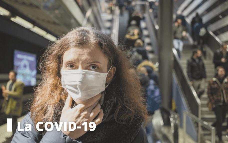 covid-19 voyage pasteur lille
