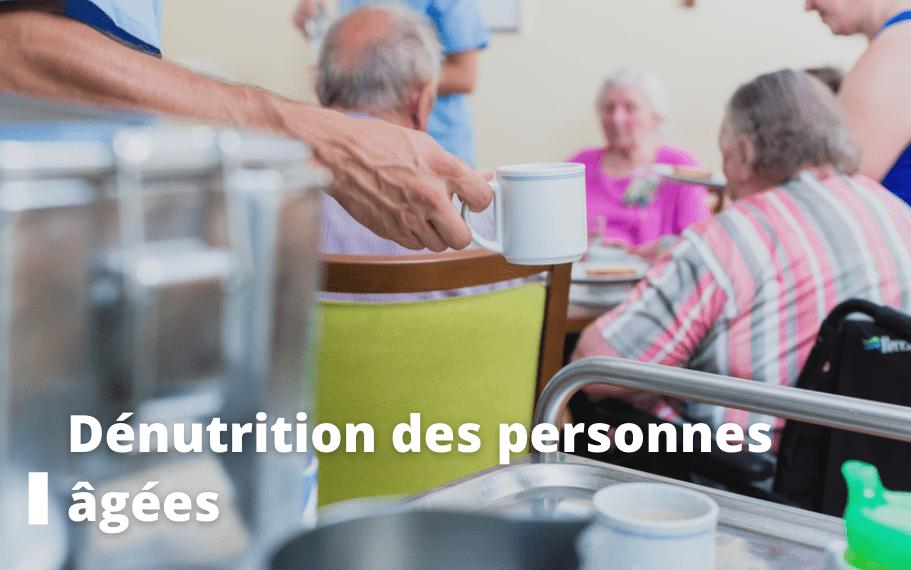dénutrition personnes âgées formation pasteur lille