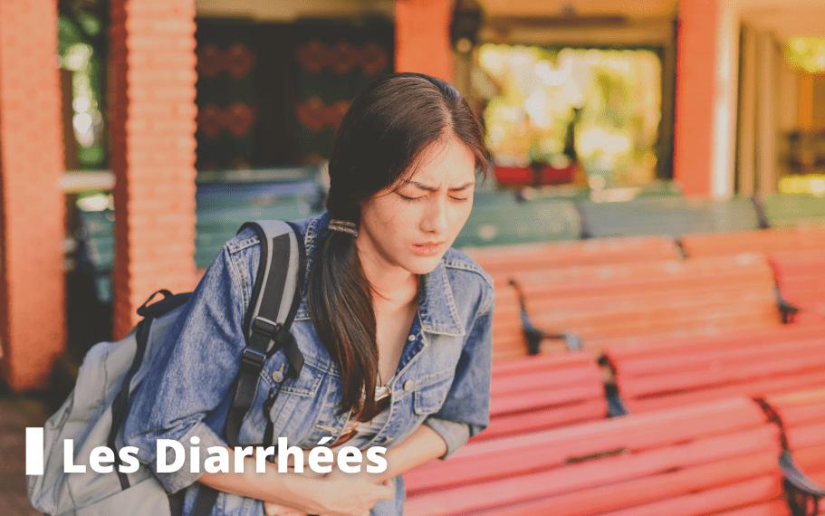 diarhées voyage pasteur lille