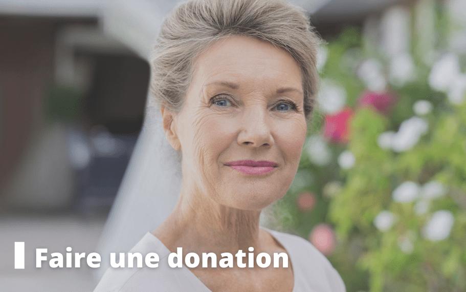 faire une donation pasteur lille