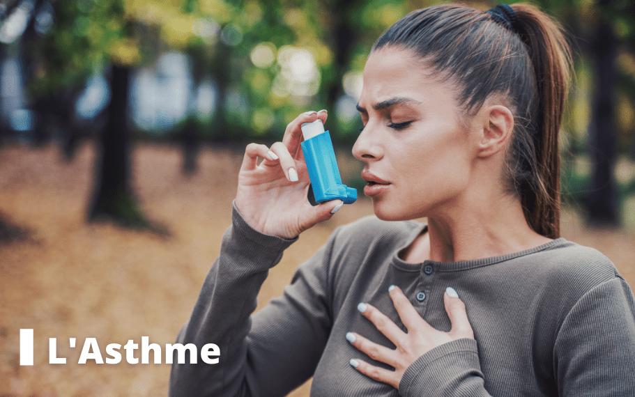 l'asthme maladie pasteur lille